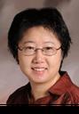 Qiautang Li, Ph.D.
