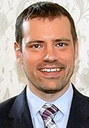 Matthew Cave, M.D.
