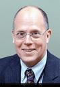 Ken McLeish, Ph.D.