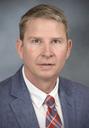 Mark Linder, Ph.D.