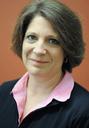 Paula Bates, Ph.D.