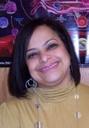 Madhavi Rane, Ph.D.