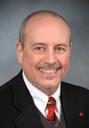 Roland Valdes, M.D., Ph.D.
