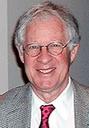 Stephen Winters, Ph.D