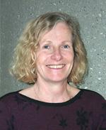Pamela W. Feldhoff, Ph.D.