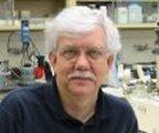 Thomas E. Geoghegan