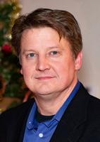 David J. Samuelson