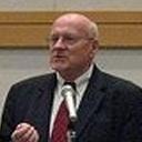 David Samuelson