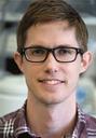 Corey Watson, Ph.D.