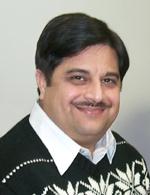 Jaydev Dholakia