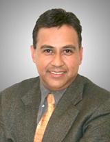 Kenneth Ramos