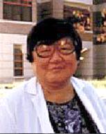 Eugenia Wang