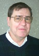Richard C. Feldhoff