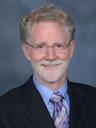Ron Gregg, PhD
