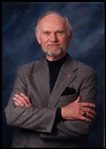 James L. Wittliff