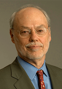 Phillip A. Sharp, PhD, Nobel Laureate, Institute Professor at Massachusetts Institute of Technology
