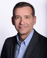 Jeff Baker, MD