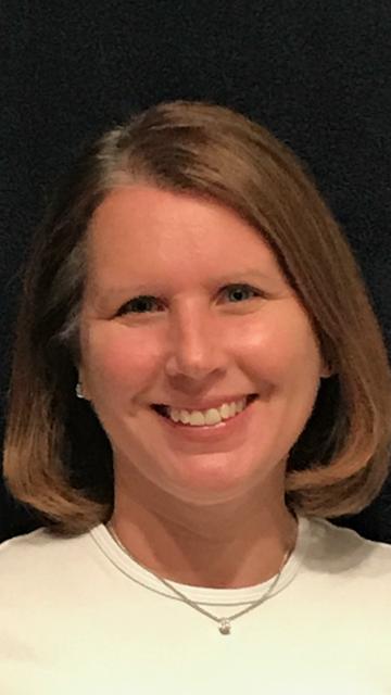 Melissa Platt, MD