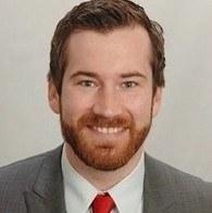 Isaac Shaw, MD