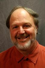 Daniel Danzl, MD
