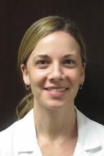 Jessica Dennison, MD