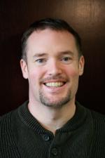 Randy Partin, MD