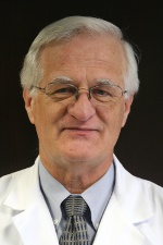 Royce Coleman, MD