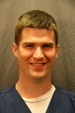 Jay Schuhmann, MD