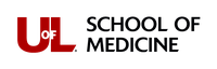 uofl school of medicine logo
