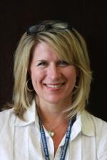 Ashlee Melendez, MSPH, RN, CCRN
