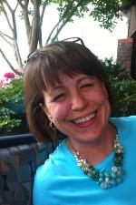 Dana Ferguson, MBA, RN