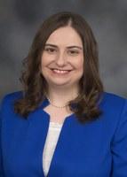 Dr. Laura Morton