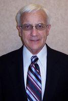 James G. O'Brien