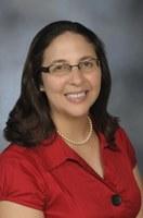 Dr. Luz Fernandez