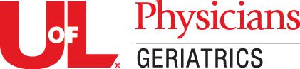 Pic - Geri Stack Logo