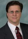 Dr. Hanson's Professional pic