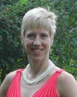 Dr. Diane M. Harper, MPH, MS