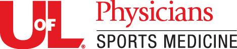 ULP Sport Med Logo pic