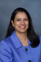 Dr. Josephine Gomes