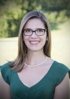 Melissa Garret 2016