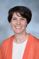 Dr. Jennifer Daily