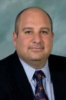 Dr. Becker Photo
