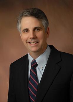 Mark S Slaughter Md School Of Medicine University Of Louisville
