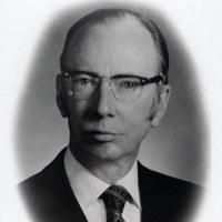Charles H. Duncan, M.D.
