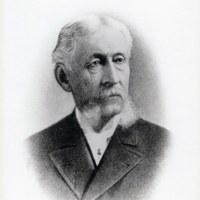 David Wendel Yandell, M.D.