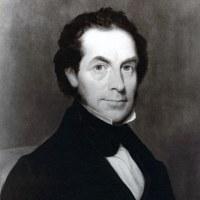 Elisha Bartlett, M.D.