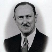 J. Murray Kinsman