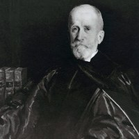 James William Holland, M.D.