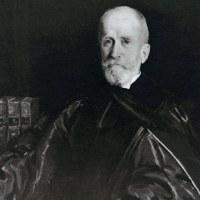 James William Holland