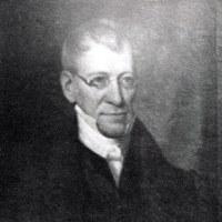 John Esten Cooke, M.D.
